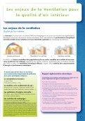 Les Solutions Systèmes pour les bureaux - Aldes - Page 3