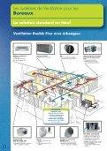 Les Solutions Systèmes pour les bureaux - Aldes - Page 6