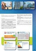Les Solutions Systèmes pour les bureaux - Aldes - Page 7