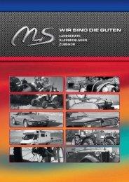 EUR 39 95 - M+S Solution GmbH