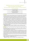 MUNICIPIO DE CUENCA - Page 3