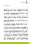 MUNICIPIO DE CUENCA - Page 5