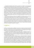 MUNICIPIO DE CUENCA - Page 7
