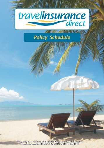 save money on breakdown cover! - Travelcoverquote