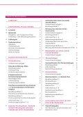 Diagnostisch- therapeutische Massnahmen - hep Verlag - Seite 2