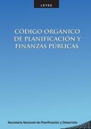 Código-Orgánico-de-Planificación-y-Finanzas-Públicas