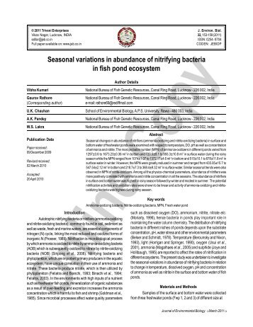 essays biology journal This list of online journal databases will help you access what you need  than  290 peer-reviewed journals in the fields of biology, clinical medicine, and health   find out how thorough proofreading can take your essay from good to great.