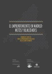 Informe-Emprendedores-DIN-A5_15_07_2014-1
