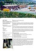 oczyszczanie wód z odwodnienia wykopów budowlanych - Page 2