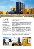 oczyszczanie wód z odwodnienia wykopów budowlanych - Page 3