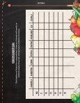 KL-SH-lapsiperhe-esite-12s-270102014-168x217-72dpi-pages1 - Page 5