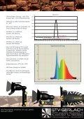 14.4v cameras / camcorder - pictureland.de - Seite 2