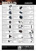 14.4v cameras / camcorder - pictureland.de - Seite 3
