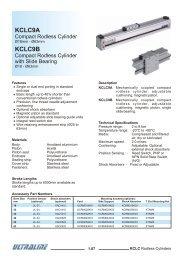 1.07_KCLC New Ultraline Iss2 - Tu-val