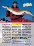 Vormarsch - Raubfisch - Seite 2