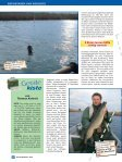 Zick-Zack zum Hecht - Raubfisch - Seite 3