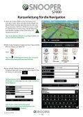 Bedienungsanleitung - Truckmate - Seite 6