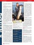 Nachgehakt: Dietmar Isaiasch - Raubfisch - Seite 3