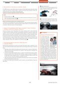 Customer Satisfaction - Mazda - Page 7