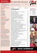 de volharder - VDZ - Page 3