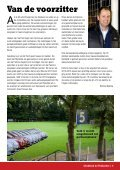 de volharder - VDZ - Page 5