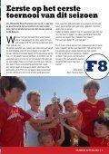 de volharder - VDZ - Page 7