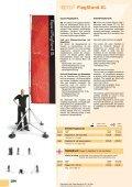 Promopole midi - Page 6
