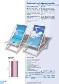 Digitaldruck Werbeplane - Page 2