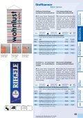Digitaldruck Werbeplane - Page 3