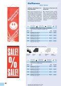 Digitaldruck Werbeplane - Page 4