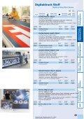 Digitaldruck Werbeplane - Page 7