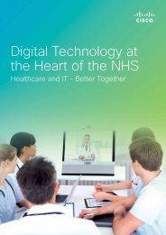 Digital_Technology_at_the_Heart_of_the_NHS-Final_May_2014
