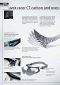 Schutzbrillen - UVEX SAFETY - Seite 4