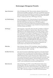 Hal. 127-128 Keterangan Penulis.pdf - BPK Penabur