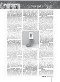 Sekuntur Mawar di Pintu Sorga - Kemenag Jatim - Page 2