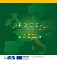 Services new_IT 04.indd - FREE - From Research to Enterprise