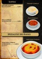 KÖSK KEBAP SPEISEKARTE.pdf - Seite 3