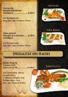 KÖSK KEBAP SPEISEKARTE.pdf - Seite 7