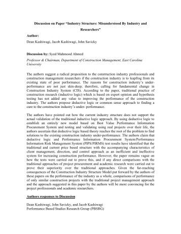 high paper performance research team Below given is a custom-written essay example about the effect of team cohesiveness on performance high school essays, college research research paper.