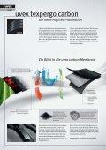 Baumwolle, 300 g/m2 - UVEX SAFETY - Seite 4