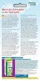 Gesund und fit - ROSSMANN - Seite 6
