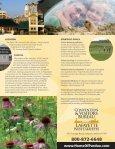 Community Report - Lafayette - West Lafayette - Page 3