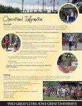 Community Report - Lafayette - West Lafayette - Page 4