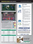 Premier Store-Drawers Organizers - Page 2