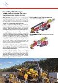 PD 100/64 RP - Prime Drilling GmbH - Seite 2