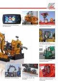 PD 100/64 RP - Prime Drilling GmbH - Seite 7