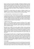 Circular members 2005 - Catholic Biblical Federation - Page 4