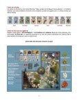 reglas - laPCra - Page 3