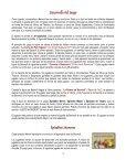 reglas - laPCra - Page 4