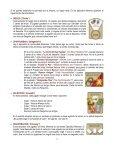 reglas - laPCra - Page 5